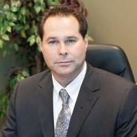 Sean J. McGill