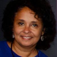 Gloria Solano