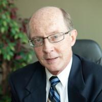 Gordon T. Wegwart